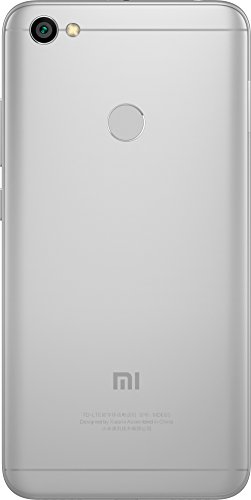Redmi Y1 (Grey, 32GB)