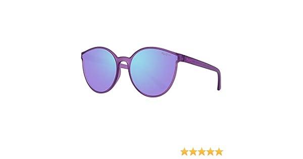 Pepe Jeans PJ7272C460 Montures de Lunettes, Violet (Purple), 60.0 Femme
