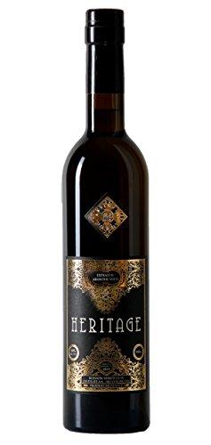 franzosischer-premium-absinthe-absinth-heritage-verte-mit-weinalkohol-destilliert
