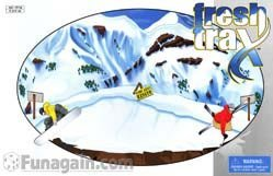 fresh-trax-ski-and-snowboard-game-by-msn