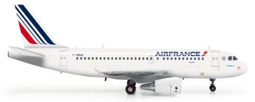herpa-555371-air-france-airbus-a319-1200-plastic-resin-model