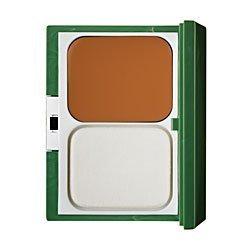 Clinique Face Care - 0.5 oz City Base Compact Foundation - No. 06 Soft Vanilla For Women by CoCo-Shop