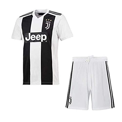 WANG YIBO Personalisierte benutzerdefinierte Fußball-Uniformen Team Trikots Fußball-Uniformen Benutzerdefinierten Namen und Nummer