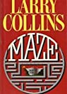 Maze: A Novel par Collins