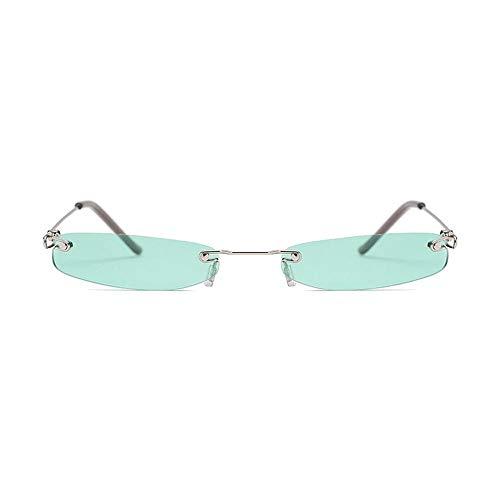 Szblk Hip Hop Sonnenbrillen Driving Sonnenbrillen Fashion Sonnenbrillen UV-Schutz Sonnenbrillen for Männer und Frauen Outdoor-Sonnenbrillen Angeln Sonnenbrillen Ultra Light Square Wild Glasses