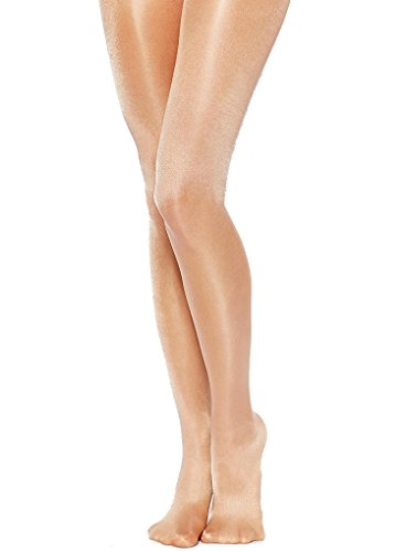 gipsy-40-denier-metallic-rose-gold-tights-one-size