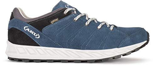 AKU Herren Rapida Schuhe Multifunktionsschuhe Trekkingschuhe