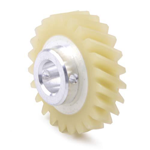 9,5 mm Mischer Faser Schneckengetriebe Zubehör Teil ersetzen AP4295669 w10112253