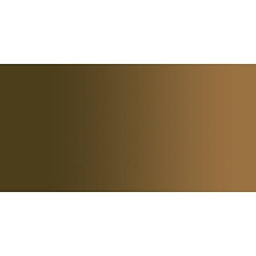 Schienbein HAN Öl Farbe 50ml Tube Raw Umber Light