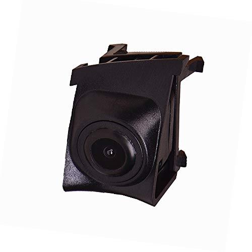 HD Frontkamera Einparkhilfe einfache one klick Kühlergrillanbrigung (NTSC) CCD Emblem Kamera für BMW 3 Seies F30/F31/F34 2011-2018