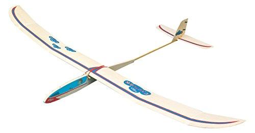 aero-naut Modellbau 109600 - Cumulus Segelflugmodell