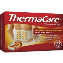 thermacare-heat-wrap-lower-back-sizes-s-xl-by-pfizer