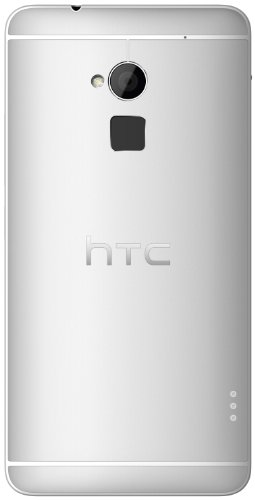 HTC One Max - 2