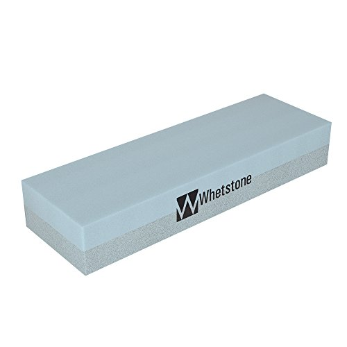 Whetstone Cutlery Two-Sided Whetstone Stone