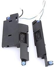 ACETRONIX Laptop Internal Speaker Set for Dell Inpsiron 15R N5010 M5010 M501R P/N: 23.40744.021 DG15