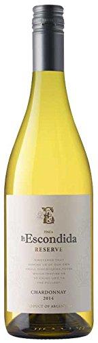 la-escondida-reserve-chardonnay-size-1-bottle