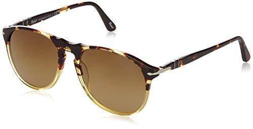 persol-lunette-de-soleil-polarise-mod9649s