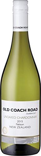 Chardonnay-Old-Coach-Road-unoaked-Chardonnay-2015-trocken-6-x-075-l
