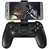 GameSir T1s Android Gamepad Game Controller Joystick für Android Smartphone/Smart Handy/Smart TV/Playstation 3 / TV Box/Samsung Gear VR/Windows Computer