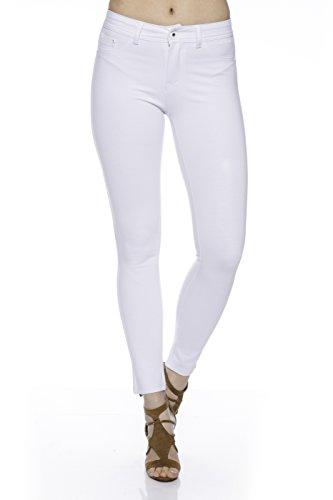 Fashionflash -  Pantaloni  - Pantaloni