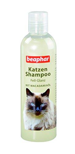 Katzenshampoo Bestseller