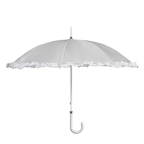 bolero-ombrelli-ombrello-da-pioggia-lungo-classico-da-sposa-apertura-manuale-tessuto-pongee-con-ruff