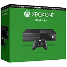 Xbox One 500 Gb (Ricondizionato Certificato)