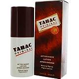 Maurer & Wirtz Tabac Original After Shave Lotion Spray 100ml