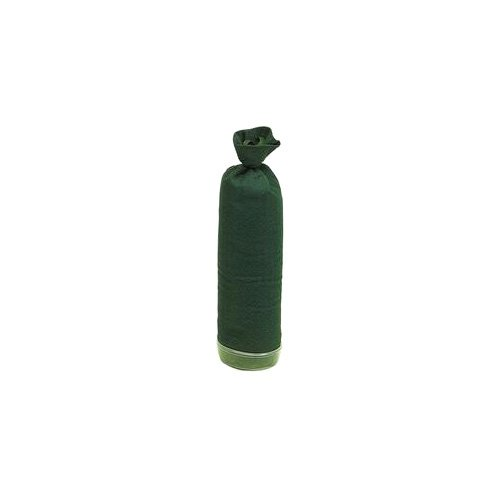ThoMar Campingartikel Multi dry Luftentfeuchter, 452/014