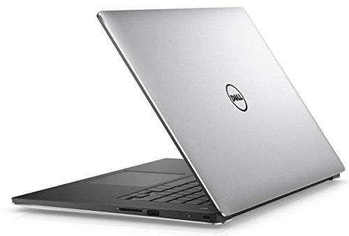 Preisvergleich Produktbild Dell Precision 5510–1Year ProSupport: Next Business Day