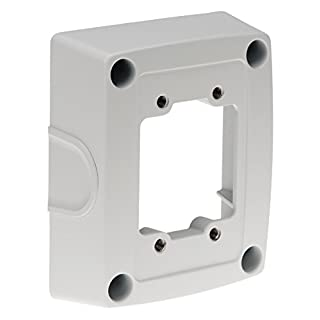 Axis 5505-141 - security camera accessories (Mount, Universal, White,