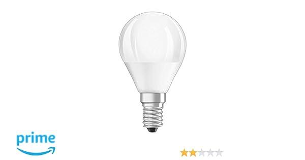 LED Star Classic LED Lamp Bulb Classic Mini Ball Shape With Screw Base Use Value