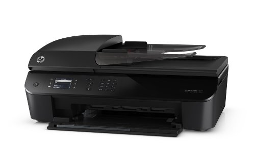 Get HP Officejet 4632 Multifunctional Printer on Line