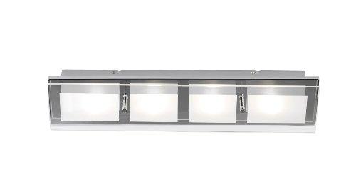 paul-neuhaus-6055-17-33-watt-led-ceiling-light-silver