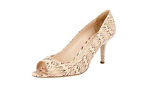 Miu-Miu-Womens-5K7946-Leather-Court-ShoesPumps