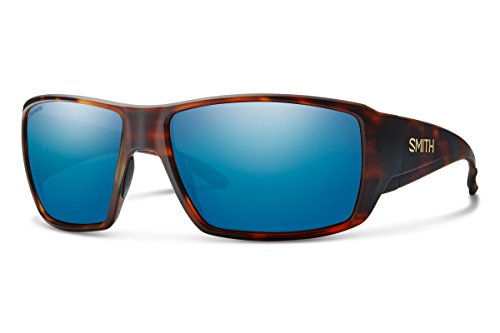 Smith Optics Guides Choice - Gafas de Sol