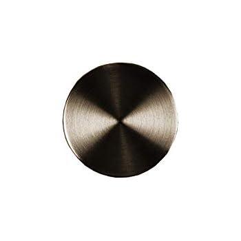 pon/çage tambour manches 171/pi/èces tambour ponceuse Lot de bandes de pon/çage tambours Grain 120/Grain 80/avec 6/pi/èces 3.175/mm pour mandrin Dremel avec coque Dremel rotatif perceuse Outil