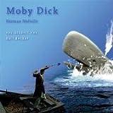 Moby Dick (Grosse Geschichten - neu erzählt)