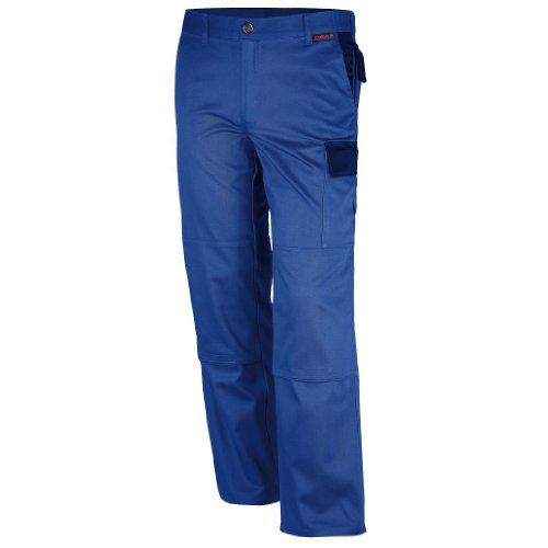 Qualitex Image-Bundhose Mischgewebe 65% Baumwolle 35% Polyester 3104/4-0