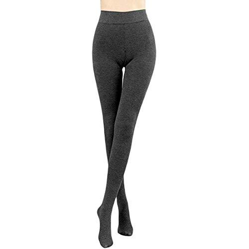 TOPTETN leggings para mujer