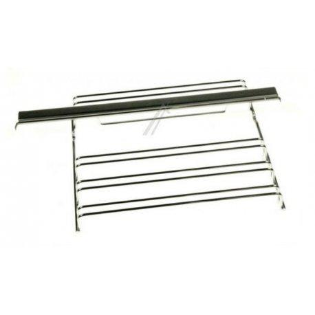 Support latéral gauche pour grille de four Balay