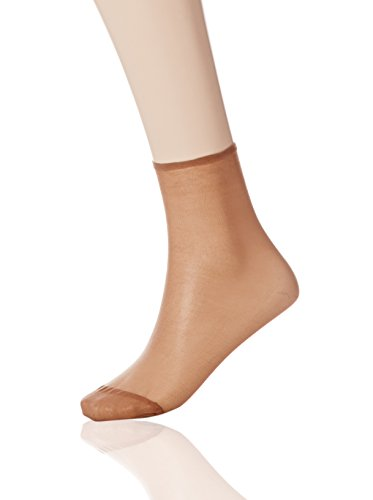 dim-socquette-sublim-comme-une-caresse-femme-taille-tu-couleur-gazelle