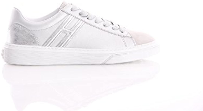 Converse All Star zapatos personalizadas (Producto Artesano) italian soccer -