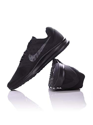 Nike Downshifter 7, Chaussures de Running Homme