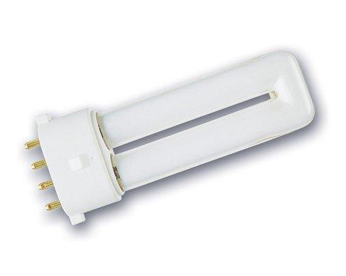 sylvania-lampe-fluocompacte-11w-alimentation-separee-lynx-se-master-pl-s-dulux-se-biax-se