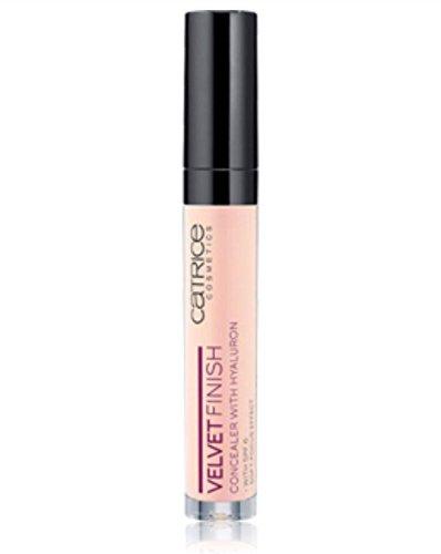 catrice-cosmetics-velvet-finish-concealer-anti-cernes-enriquecido-en-acido-hialuronico-hidratante-y-