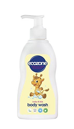 ecozone-bio-baby-duschgel-300ml-parabene-frei-sls-sles-frei-peg-ppg-frei-silikon-frei-organic-zutate