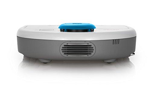 Neato Robotics Neato Botvac 85 Robot Vacuum, Blue