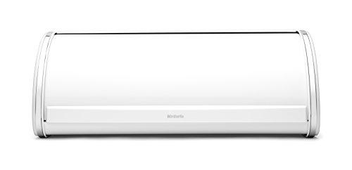 brabantia-panera-color-blanco