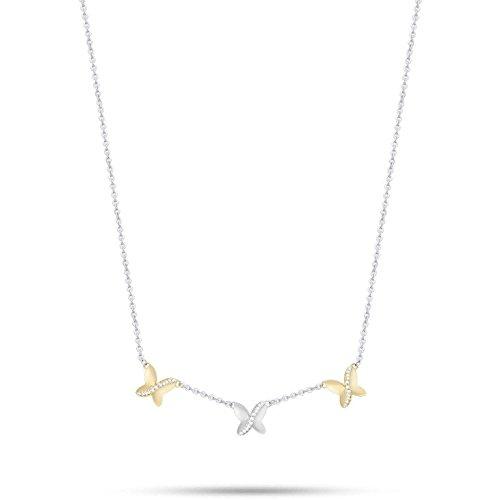 collar-mujer-joyas-morellato-battito-casual-cod-saho06